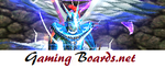 GamingBoards.net Avatar