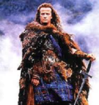 Hairy Scot Avatar