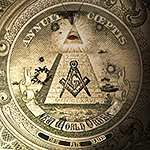 Illuminati Headquarters Avatar