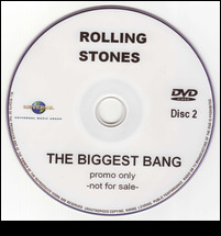 The Biggest Bang FR Promo DVD 2.jpg