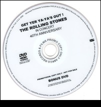 Get Yer Ya Yas Out US Promo DVD.jpg