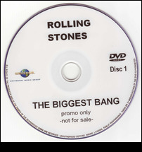 The Biggest Bang FR Promo DVD 1.jpg