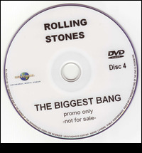 The Biggest Bang FR Promo DVD 4.jpg