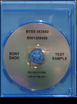 Live At The Max Bluray US Test Disc.jpg
