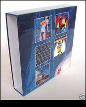 Under Cover JP Box 3.jpg