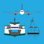 Snowy Ferries Avatar