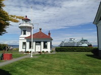 mukilteo lighthouse and tokitae.jpg