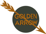 goldenarrow Avatar