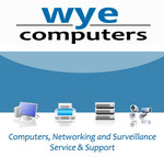 wyecomputers Avatar