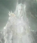 purifiedsauron Avatar