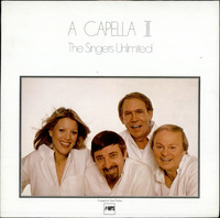 The-Singers-Unlimited-A-Capella-III-512431.jpg