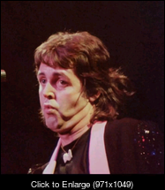 Handsome McCartney.png