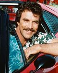 thomasmagnum Avatar
