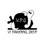 wiparanormalgroup Avatar