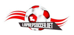 youthsoccerfan Avatar