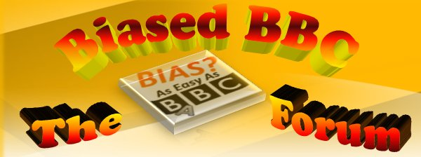 Biased BBC - The Archive