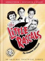 The Little Rascals - The Complete Collection.jpg
