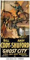ghost-city-us-poster-andy-shuford-bill-cody....jpg