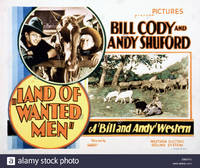 land-of-wanted-men-from-left-andy-shuford-b....jpg