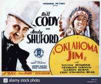 oklahoma-jim-us-lobbycard-from-left-bill-co....jpg