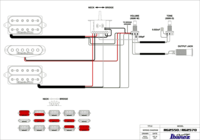 is this do able h s h 2pp 5 way incomplete diagram guitarnutz 2 rh guitarnuts2 proboards com Installing a Light Switch Wiring Diagram 4-Way Switch Wiring Diagram