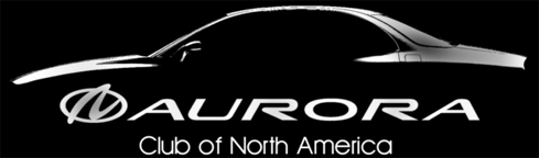 Aurora Club of North America (ACNA) Forum