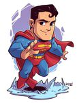 supermancollector Avatar