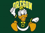 OregonBorn Avatar