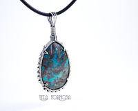 tonopah-turquoise-pendant-sterling-silver-w....jpg