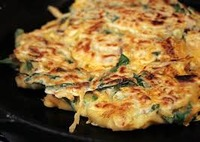 KOREAN PANCAKE.jpg