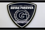 Hoyas4Ever Avatar