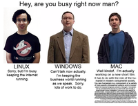 851 - busy internet linux mac windows.png