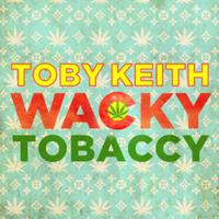 TOBY KEITH - Page 12 KTrOiq0pnepXfcAFFUGq