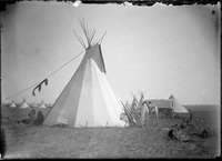 GPN-03-012--The-Camp-of-Curley-Custers-scout.jpg