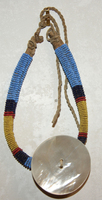 Northern_Plains_Indian_beaded_necklace_with....jpg