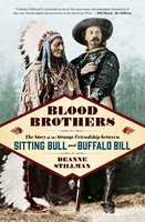 blood-brothers-9781476773537_hr.jpg