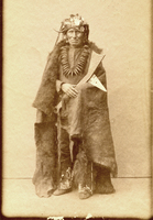 Sauk and Fox or Osage ca 1870s or 1880s a.jpg