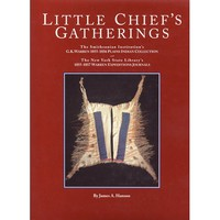 Little-Chiefs-Gatherings-500x500.jpg