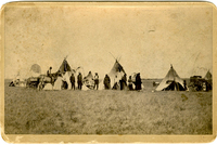 Lakota_or_Dakota_Sioux_JN_Templeman_-_Mille....jpg