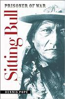 Sitting Bull Prisoner of War.jpg