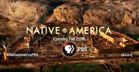 Native-america-pbs-coming-fall-2018.jpg