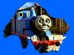 ThomasFan88 Avatar
