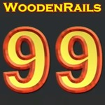 woodenrails99 Avatar