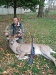 deerhunter23 Avatar