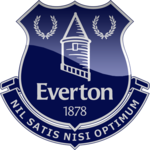 EvertonFCLeeJ Avatar