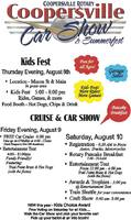 Coopersville Summerfest Car Show.jpg