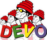 DevoDave Avatar