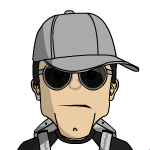 JNieves Avatar