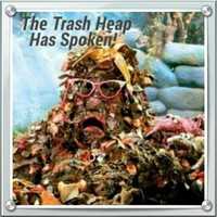 fraggle-rock___trash_heap_has_spoken.jpg