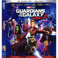 guardians-of-the-galaxy-vol-2-4k-uhd-2d-2di....jpg